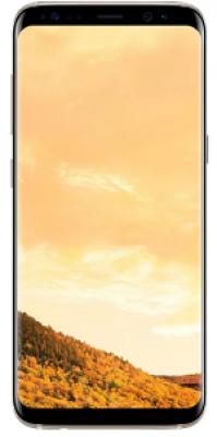 Замена аккумуляторной батареи Samsung Galaxy S8