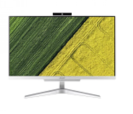 Ремонт Моноблок 21.5 Acer Aspire C22-865