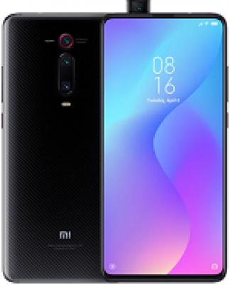 Цены на ремонт Xiaomi Mi 9T