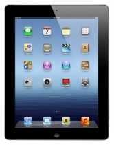 Переустановка системы (Прошивка) iPad 4